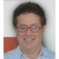 Dr. Barry Donner, MD - Laguna Hills, CA - undefined