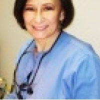Dr. Vera Kuznetsova, DDS - Brooklyn, NY - undefined