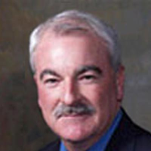 Dr. Kevin P. O'Connor, MD