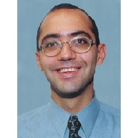 Dr. Youssef Hanna, MD - Port Huron, MI - undefined