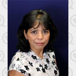 Dr. Dalila V. Riojas, MD