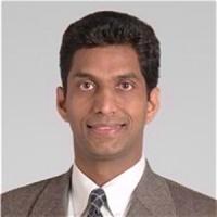 Dr. Madhusudhan Sanaka, MD - Cleveland, OH - undefined