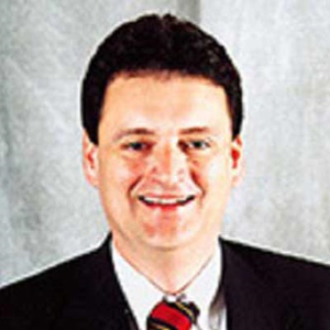 Dr. Chris P. Stapleton, MD