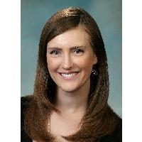 Dr  Melissa Lane, Family Medicine - Olathe, KS | Sharecare