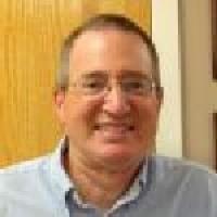 Dr. Eliot Tokowitz, DDS - Chicago, IL - undefined