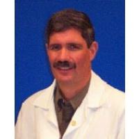 Dr. William Bird, DO - Harrisburg, PA - undefined