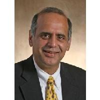 Dr. M Kareem, MD - Holyoke, MA - undefined