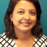Dr. Malina Hebbur, MD - Plano, TX - undefined
