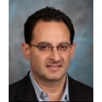Dr. Joseph Cytron, MD - Hines, IL - undefined