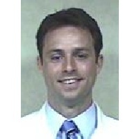 Dr. Michael Dobson, DO - Charlotte, NC - undefined