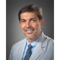 Dr. Michael Iordanou, MD - Astoria, NY - undefined