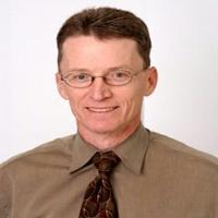 Dr. Kevin J. Walsh, MD - Sandy, UT - Cardiology (Cardiovascular Disease)