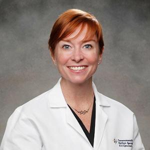 Dr. Catherine Bagley, DO - Richmond, VA - OBGYN (Obstetrics & Gynecology)
