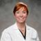 Dr. Catherine Bagley, DO - Henrico, VA - OBGYN (Obstetrics & Gynecology)