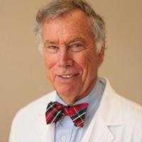 Dr. Joseph H. Cunningham, MD - Groveport, OH - Sleep Medicine