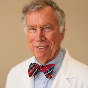 Dr. Joseph H. Cunningham, MD