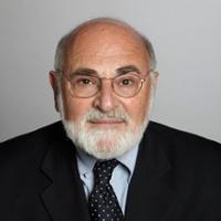 Dr  Peter Gorevic, Rheumatology - Huntington, NY | Sharecare