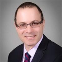 Dr. Boris Khodorkovsky, MD - Staten Island, NY - undefined