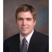 Dr. John Bawduniak, MD - Gatesville, TX - Surgery