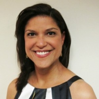 Dr. Evelyn Minaya, MD - Tinton Falls, NJ - OBGYN (Obstetrics & Gynecology)
