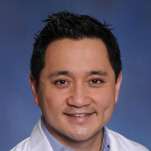 Dr. Michael C. Cheung, MD