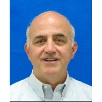 Dr. Charles Rilli, MD - Bloomfield, NJ - undefined