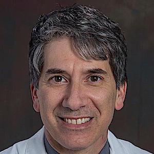 Dr. Joel B. Zivot, MD