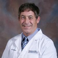 Dr. Kenyon Kendall, DO - Caledonia, MI - undefined