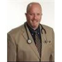 Dr. Steven Yearsley, MD - Bismarck, ND - undefined
