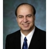 Dr. Abdul Ahad, MD - Washington, DC - undefined