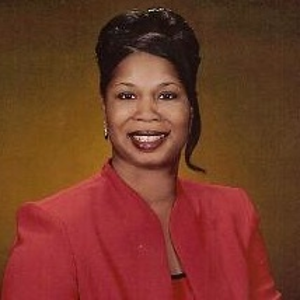 Dr. Cynthia Washington