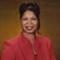 Dr. Cynthia Washington - Mobile, AL - Family Medicine