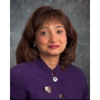 Dr. Zubina Mawji, MD - Charlotte, NC - Internal Medicine