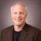 Dr. Alan Gaby - Concord, NH - Nutrition & Dietetics