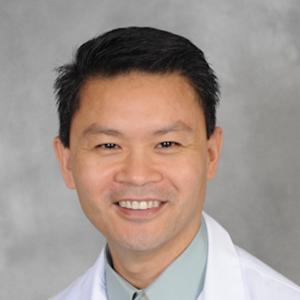 Dr. Ky H. Le, MD