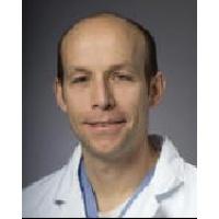 Dr. Jacob Martin, MD - Burlington, VT - undefined