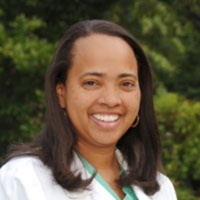 Dr. Sherrilynn Parrish, MD - Collingswood, NJ - OBGYN (Obstetrics & Gynecology)