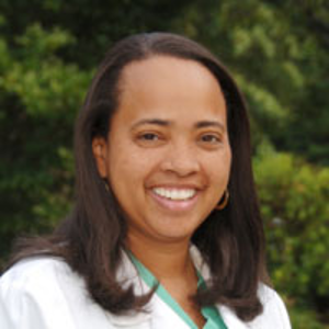 Dr. Sherrilynn Parrish, MD