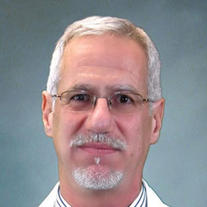 Dr. Thomas Alchediak, MD