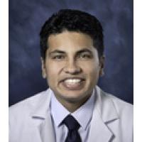 Dr. Suketu Vaishnav, MD - Beverly Hills, CA - undefined