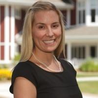 Dr. Amanda Rizzari, MD - San Antonio, TX - undefined