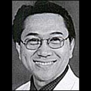 Dr. Renato S. Azcueta, MD