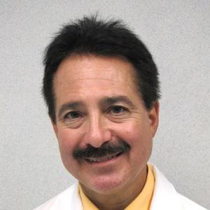 Dr. Walter J. Szydlowski, MD