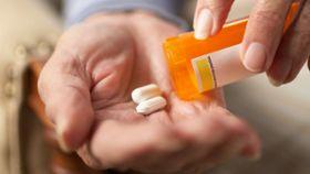 What Medications Help Crohn's Disease?