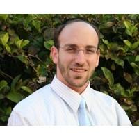 Dr. Steven Berkowitz, DDS - Bay Harbor Islands, FL - undefined