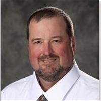 Dr. John Nix, MD - Texarkana, TX - Family Medicine