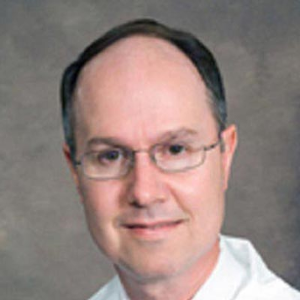 Dr. Richard L. Binns, MD