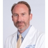 Dr. Sean Lavine, MD - Ridgewood, NJ - undefined