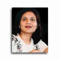 Dr. Shabana Jiwani, MD - Aurora, CO - undefined