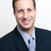 Dr. Merrick Elias, DO - Pembroke Pines, FL - undefined